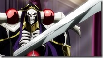 Overlord - 02 -10