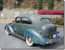 1937_Terraplane_picture_car%2520(8)