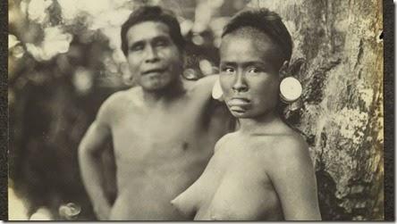 indiosbotocudos
