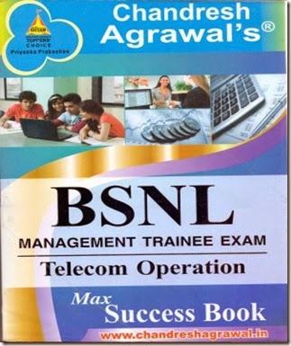 bsnl-management-trainee-exam-telecom-operator-400x400-imae7gpudz62cnyz