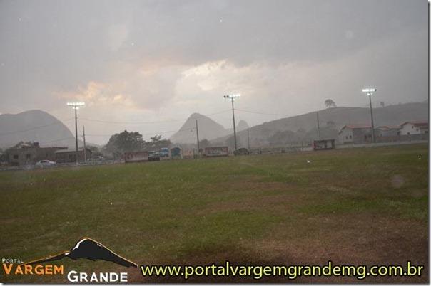 regional de vg 2015 portal vargem grande   (61)_thumb