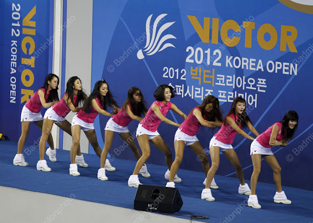 Korea Open 2012 Best Of - 20120107_1249-KoreaOpen2012-YVES1092.jpg