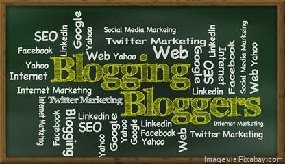blogging-social-media