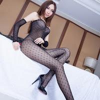 [Beautyleg]2014-09-26 No.1032 Miki 0055.jpg