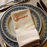Welcome to Basmane Restaurant - Casablanca, Morocco