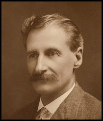 William Val Gould-headshot-circa 1900
