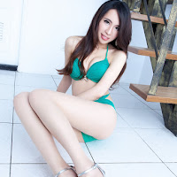 [Beautyleg]No.950 Alice 0033.jpg