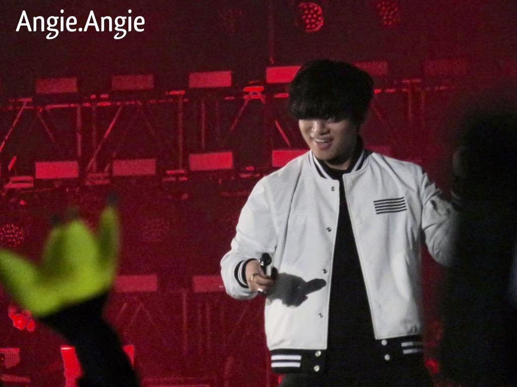 Dae Sung - Made Tour in Seoul Day 1 - 25apr2015 - Fan - AngieAngie - 2.jpg