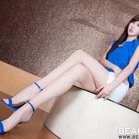 [Beautyleg]2014-11-17 No.1053 Sara 0006.jpg