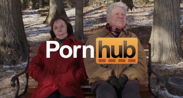 Popular Porn Site Pulls The Rejected Super Bowl Ad Stunt