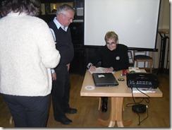 Evangelisches Bildungswerk Amberg 005