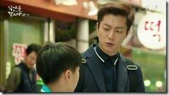Lets.Eat.S2.E12.mkv_20150521_090649[1]