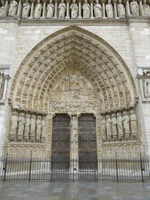 ノートルダム大聖堂 (パリ)の画像 p1_11