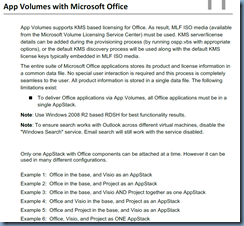 microsoft office home and business 2010 cannot verify the license for this product