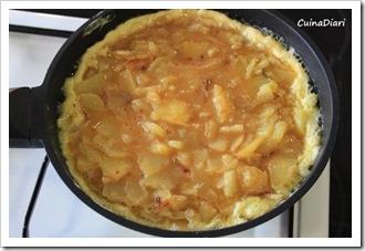 1-1-truita patata cuinadiari-5-2