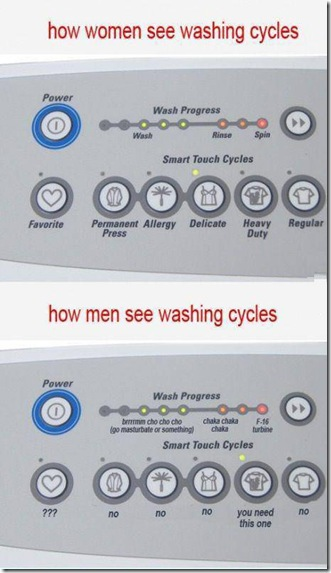 men-women-differences-013