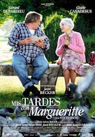 descargar JMis Tardes con Margueritte gratis, Mis Tardes con Margueritte online