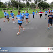 allianz15k2015cl531-0630.jpg