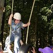 camp discovery - Wednesday 037.JPG