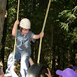 camp discovery - Wednesday 037.JPG