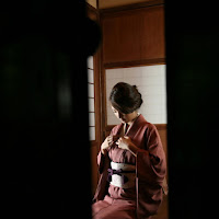 [DGC] 2007.09 - No.475 - Sayaka Ando (安藤沙耶香) 005.jpg