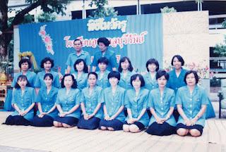wasunee31
