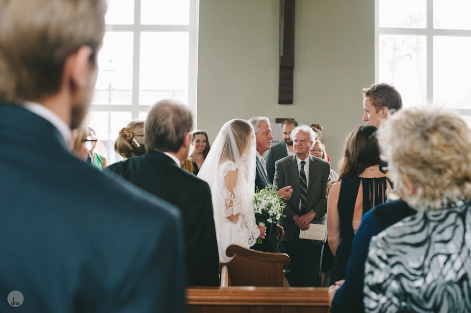 Jen and Francois wedding Old Christ Church and Barkley House Pensacola Florida USA shot by dna photographers 185.jpg