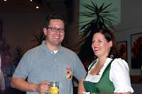 20151017_allgemein_oktobervereinsfest_230641_ebe.jpg