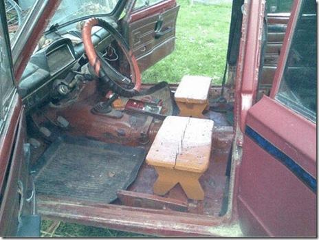 redneck-car-hacks-025