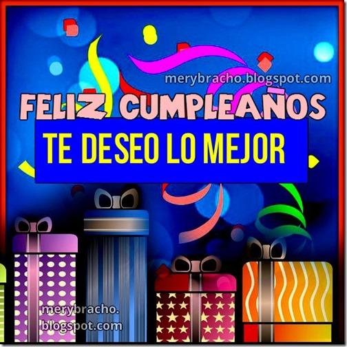 cumpleaños cristiano  (2)