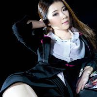 LiGui 2013.12.03 网络丽人 Model 美辰 [34P] 000_9445.jpg