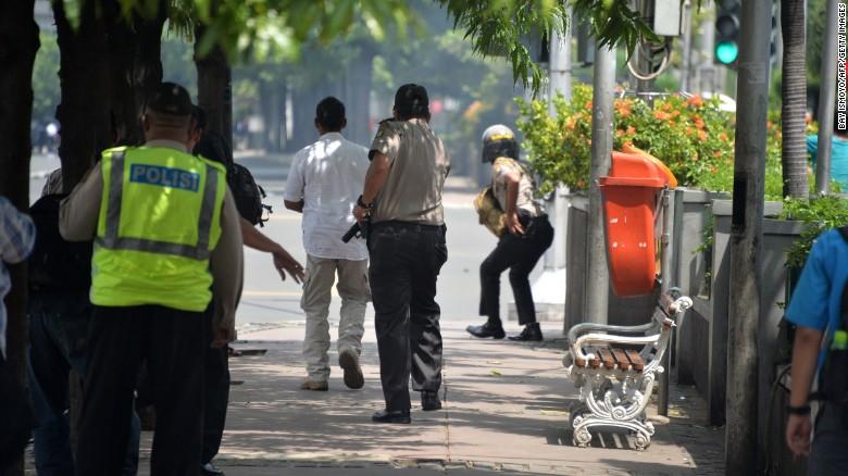 indonesia-jakarta-blasts-0114-police-exlarge-1695.jpg