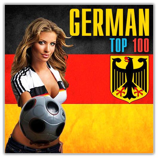 Musik Download German Top 100 Single Charts 2014