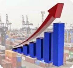 20150210pembangunan_ekonomi