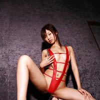 [DGC] 2007.06 - No.443 - Sarasa Hara (原更紗) 051.jpg