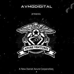 AVMGDIGITAL photos, images