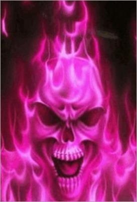 pink-skull-538176-2-s-307x512