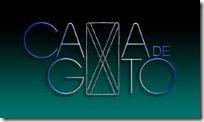looks da novela Cama de Gato