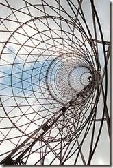 210px-Shukhov_tower_shabolovka_moscow_02