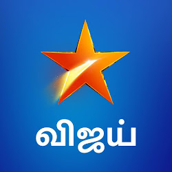 Vijay TV