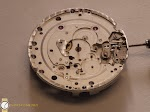 Watchtyme-Jaeger-LeCoultre-Master-Compressor-Cal751_26_02_2016-38.JPG
