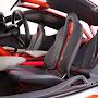 2015-Nisssan-Gripz-Concept-Frankfurt-Motor-Show-11.jpg