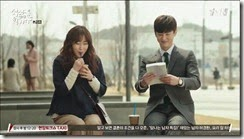 Lets.Eat.S2.E06.mkv_20150427_180238[2]