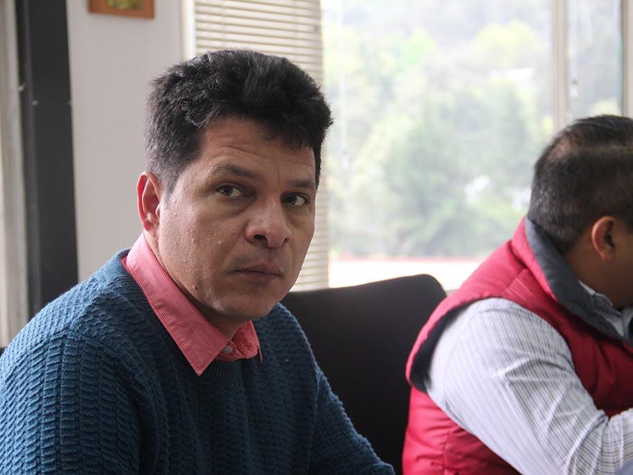 USO llama a Contraloría a llegar hasta el fondo en la corrupción de Reficar