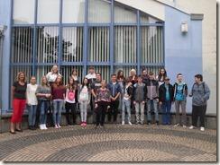 Bad Salzungen Schulen und Bundeswehr 014