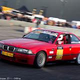 Auto- en Motorsportdagen 2011 - Drifting 36.jpg