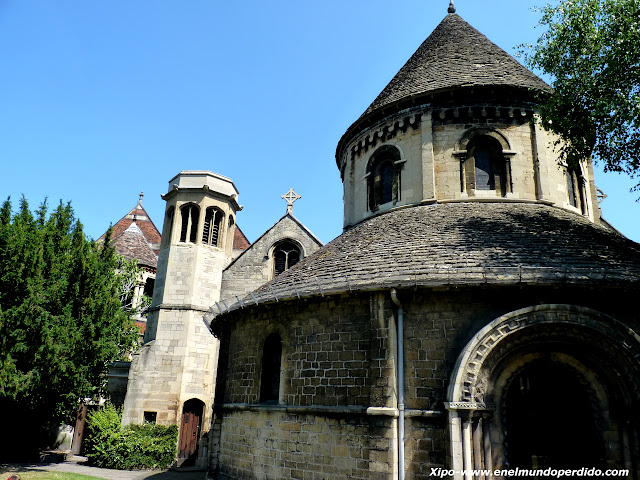 iglesia-redonda-cambridge-round-church.JPG