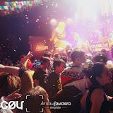 2016-02-13-post-carnaval-moscou-214.jpg