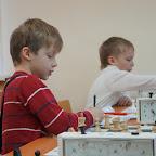 kalinichenko2015_21.jpg