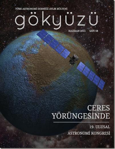 Gokyuzu_Kapak